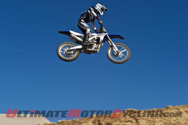 2014-Yamaha-YZ250F-airtime