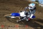 2014-Yamaha-YZ250F-corner-roost