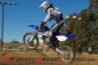 2014-Yamaha-YZ250F-jump