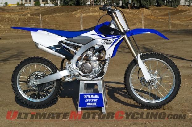2014-Yamaha-YZ250F-test
