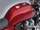 2014 Honda CB1100 Deluxe