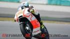 Pramac Ducati's Andrea Iannone