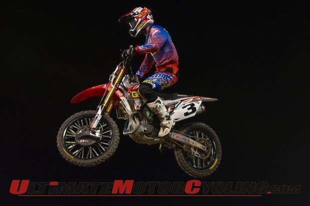 Eli-Tomac-Supercross-Anaheim-Honda-450