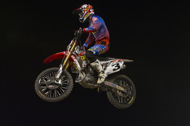 Eli-Tomac-Supercross-Anaheim-Honda