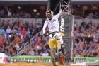 James Stewart - 2014 Arlington Supercross