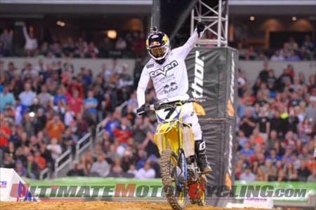James-Stewart-2014-Arlington-Supercross