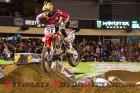 A3 SX Winner: Justin Barcia