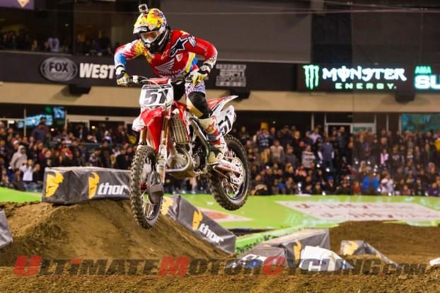 Justin-Barcia-Supercross-Anaheim-Honda-450