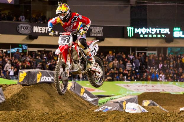 Justin-Barcia-Supercross-Anaheim-Honda