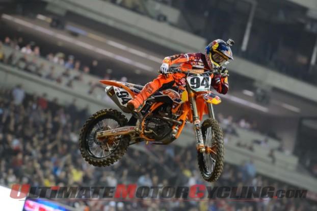 Ken-Roczen-Atlanta-Supercross