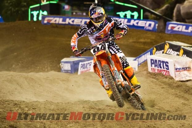 Ken-Roczen-Supercross-Anaheim-KTM-450