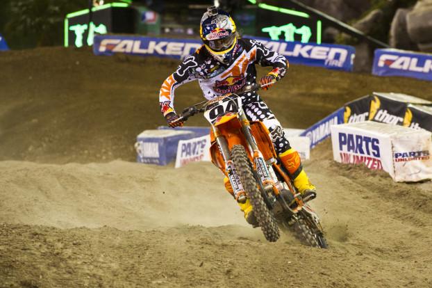 Ken-Roczen-Supercross-Anaheim-KTM