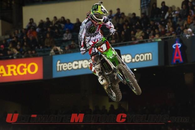 Ryan-Villopoto-Supercross-Anaheim-Kawasaki-450
