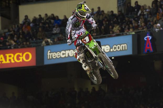 Ryan-Villopoto-Supercross-Anaheim-Kawasaki