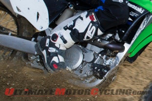 Sidi-Crossfire-2-SR-MX-boots-dirt