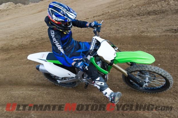 Sidi-Crossfire-2-SR-off-road-boots-motocross