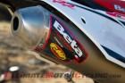 2014-Beta-250-RR-Two-Stroke-FMF-Muffler
