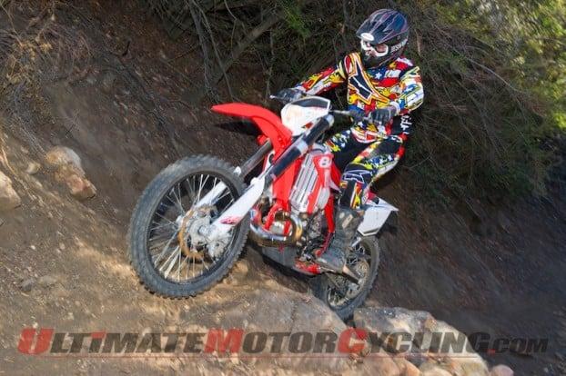 2014-Beta-250-RR-Two-Stroke-McKinley-gulley