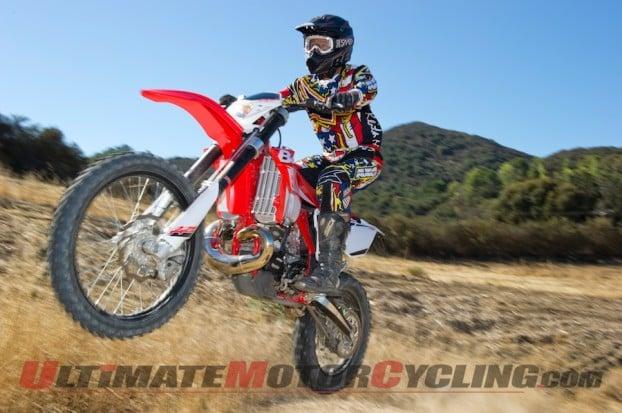 2014-Beta-250-RR-Two-Stroke-McKinley-jump-left