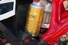 2014-Beta-250-RR-Two-Stroke-Sachs-shock