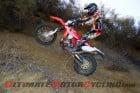 2014-Beta-250-RR-Two-Stroke-Wheelie