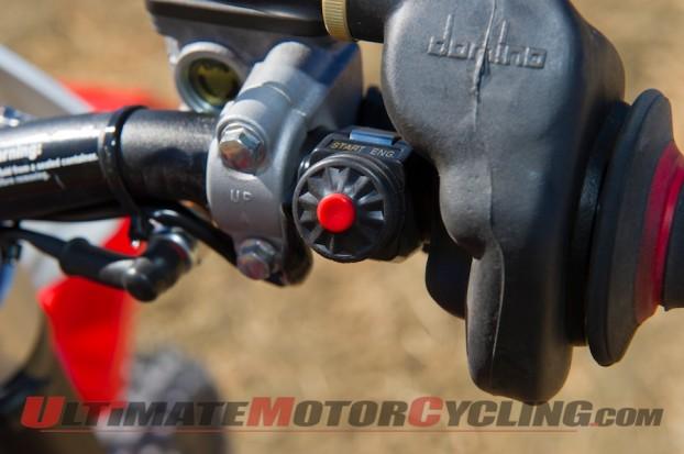 2014-Beta-250-RR-Two-Stroke-electric-start