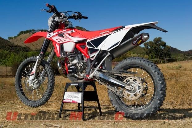 2014-Beta-250-RR-Two-Stroke-left-static-back
