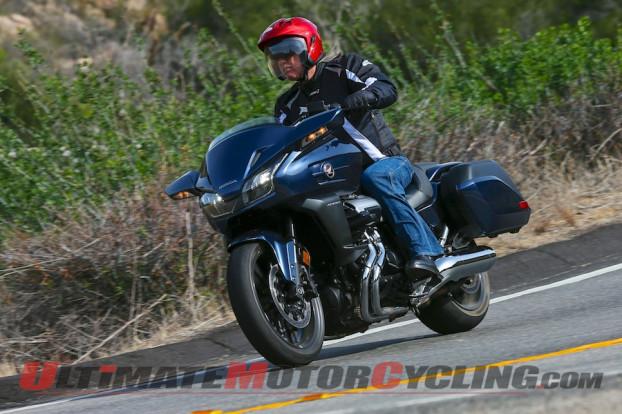 2014-Honda-CTX1300-review