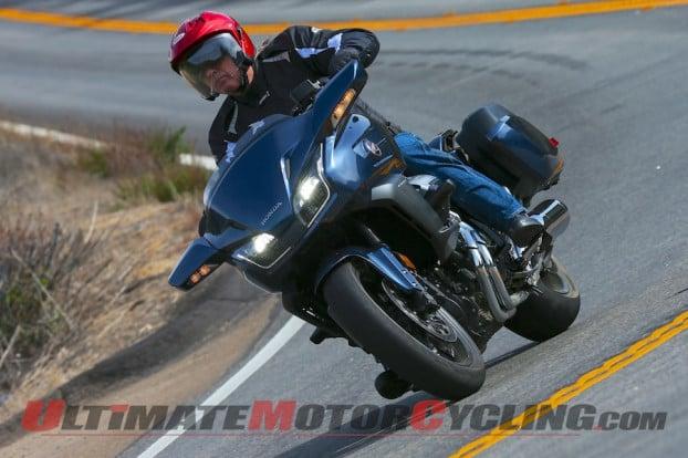 2014-Honda-CTX1300-review-test-ride