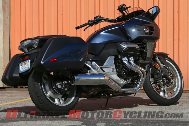2014-Honda-CTX1300-right-side