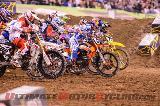 2014-Monster-Energy-AMA-Supercross-Indianapolis