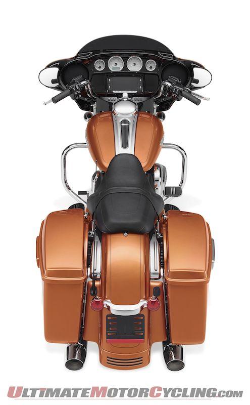 2014-2014 Harley-Davidson Street Glide Special | Wallpaper-davidson-street-glide-special-wallpaper 5