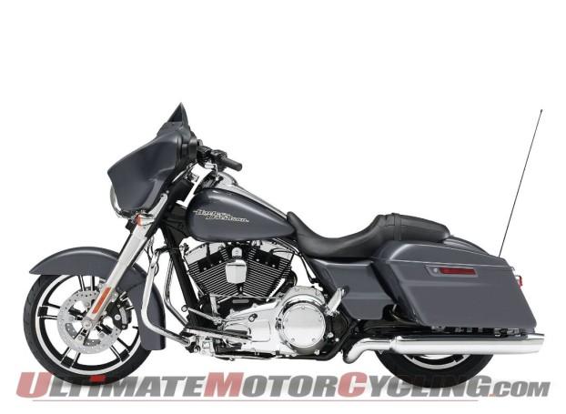 2014 Harley-Davidson Street Glide Special | Wallpaper
