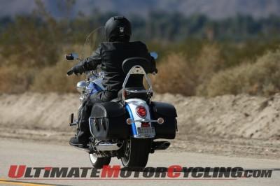 Joe Rocket RKT Prime Helmet Review