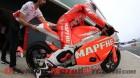 Moto2's Nicol Terol