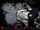 "Create a MV Agusta B3 ""Nova"" with Motocorse Accessories"