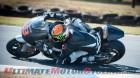 Moto2's Tito Rabat (Mapfre Aspar)