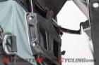SW-MOTECH/Bags-Connection Releases Dakar Pannier System