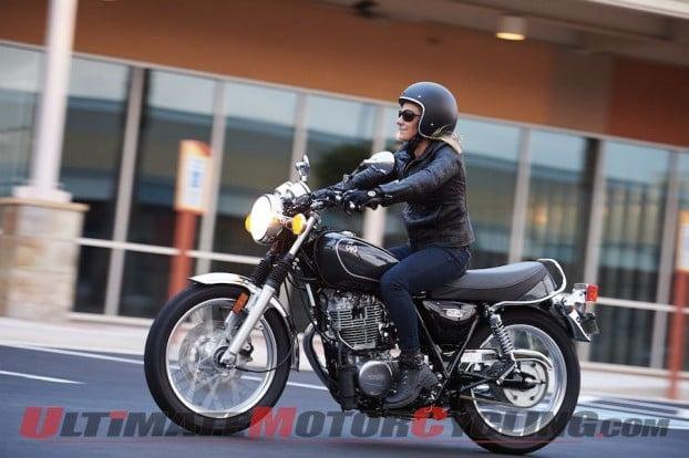 Yamaha SR400 2015 Yamaha SR400 2015 Yamaha SR400 2015 Yamaha SR400 ...