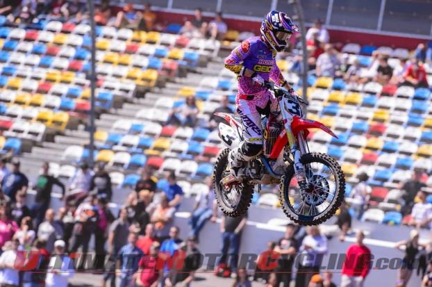 Eli-Tomac-2014-Daytona-Supercross