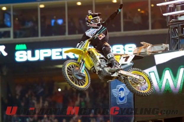 James-Stewart-2014-Supercross-Toronto-SX