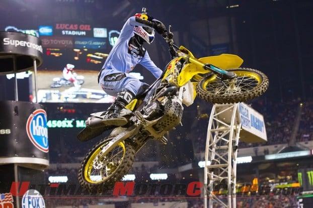 James-Stewart-Indianapolis-Supercross-2014