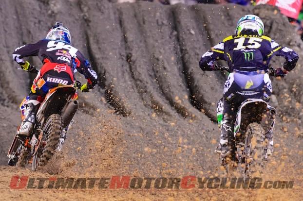 Ken-Roczen-Dean-Wilson-2014-Daytona-Supercross