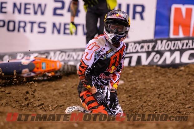 Ken-Roczen-Indianapolis-Supercross-2014