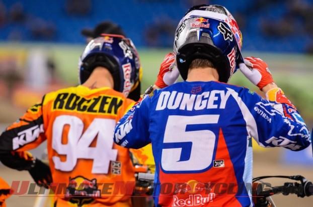 Ken-Roczen-Ryan-Dungey-2014-Supercross-Toronto-SX