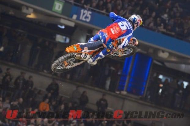 Ryan-Dungey-2014-Supercross-Toronto-SX