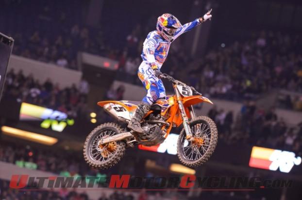 Ryan-Dungey-Indianapolis-SX-2014