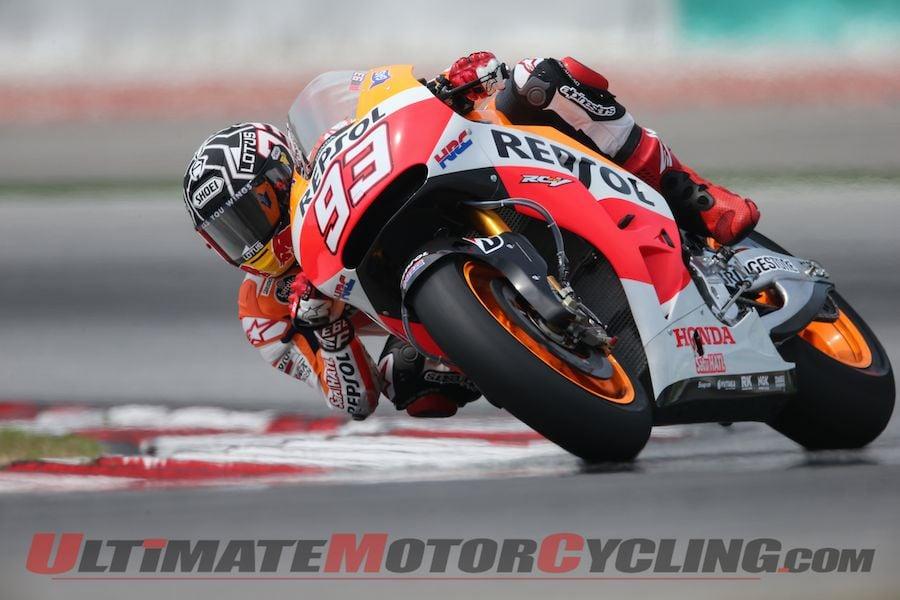 2014 Argentina MotoGP Preview   Debut of Termas de Rio Hondo Circuit