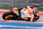 2014 Austin MotoGP Qualifying | Marquez Secures Pole with Record Lap