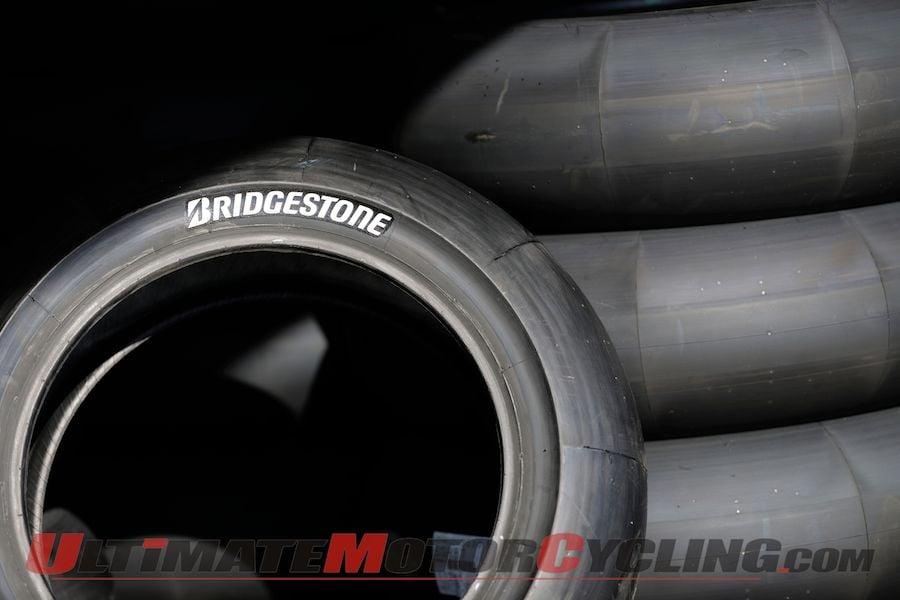 2014 Argentina MotoGP | Bridgestone Tire Debrief